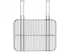 GRILLE DBLE 51X38
